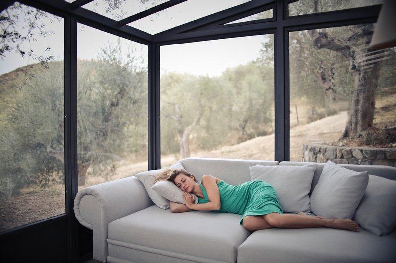 Cara Mendapatkan Tidur Berkualitas Selama Masa Kehamilan 03.jpg