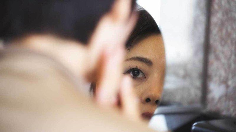 Cara Mengatasi Radang Kelopak Mata