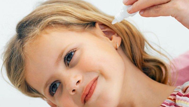 Cara Mengatasi Telinga Berdengung Atau Tinnitus Pada Anak 2.jpg