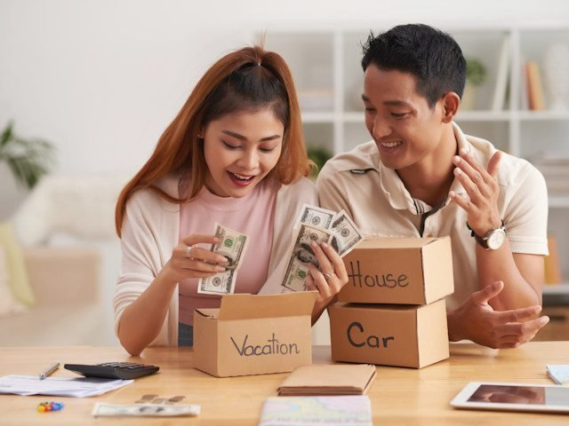 Cara Mengatur Keuangan agar Dapat Menyisihkan Dana Pendidikan-3.jpg