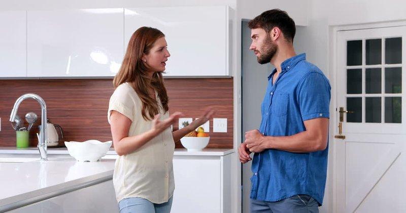 Cara Mengelola Emosi agar Hubungan dengan Suami Tetap Harmonis-2.jpg