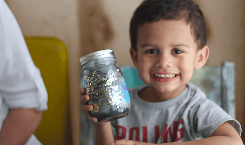 Cara Menggunakan Glitter Jar.png