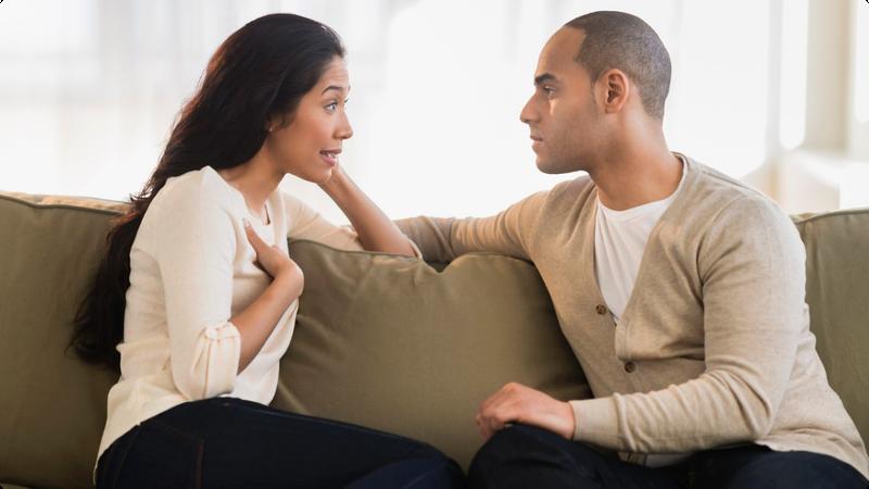 Cara Menghilangkan Gengsi saat Terapkan 'I Language' pada Suami-2.png