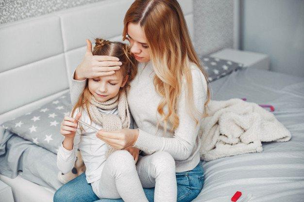 Cara Mengobati Flu pada Bayi dengan Bawang Merah apa itu flu.jpg