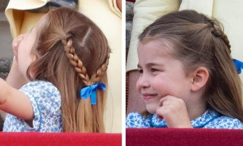 Princess Charlotte Braid.jpg