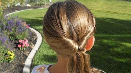 Easy Hairstyle.jpg