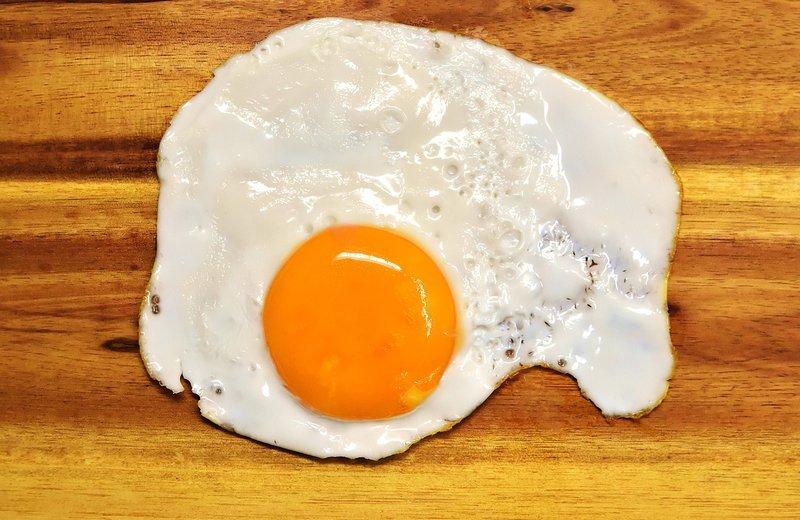 Cara Menurunkan Kolesterol Tanpa Obat2.jpg