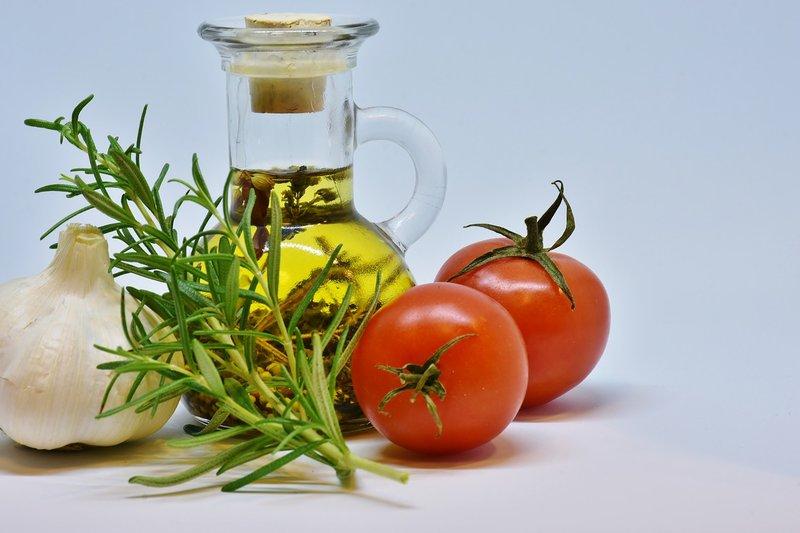 Cara Menurunkan Kolesterol Tanpa Obat3.jpg