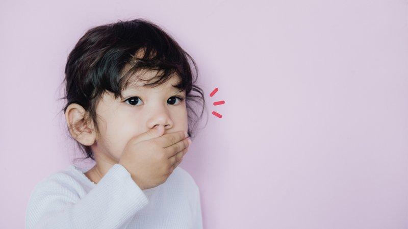 Batuk pada Anak: Jenis, Penyebab, dan Cara Mengobatinya 03