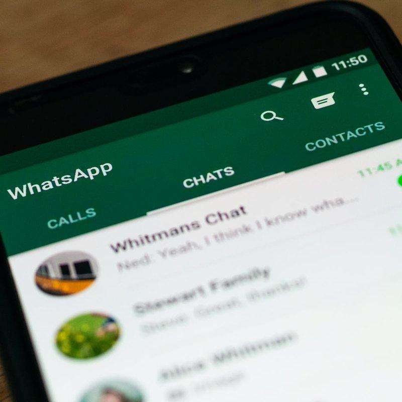 Cara Promosi Makanan di WhatsApp