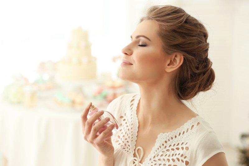 Cara Tepat Memakai Parfum agar Tahan Lama-4.jpg