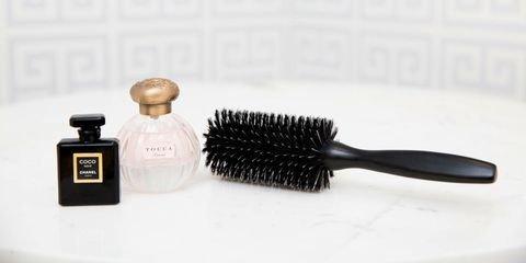 Cara Tepat Memakai Parfum agar Tahan Lama-5.jpg