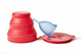 Cara memilih menstrual cup yang tepat 4.jpg