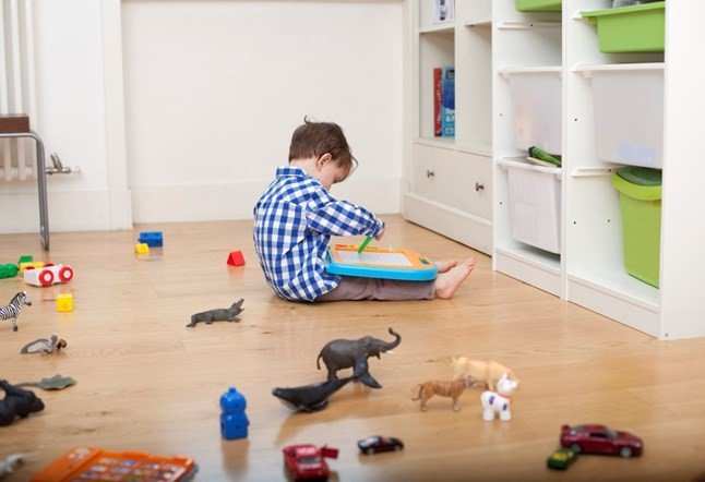 Cara mengenali gejala autisme pada balita (3).jpg