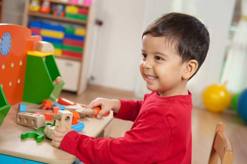Cara mengenali gejala autisme pada balita (4).jpg