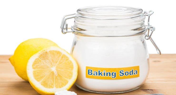 Cara menghilangkan komeda - baking soda dan lemon.jpg