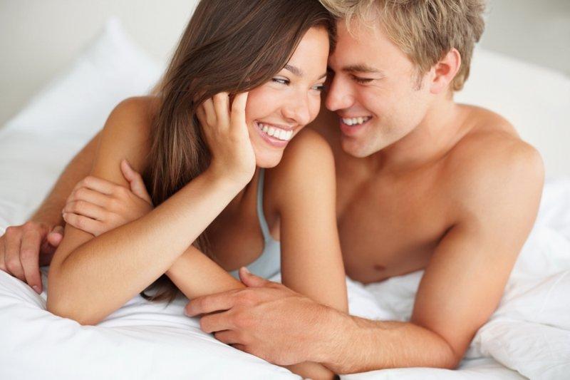 Cara menurunkan risiko infertilitas pada pria (3).jpg