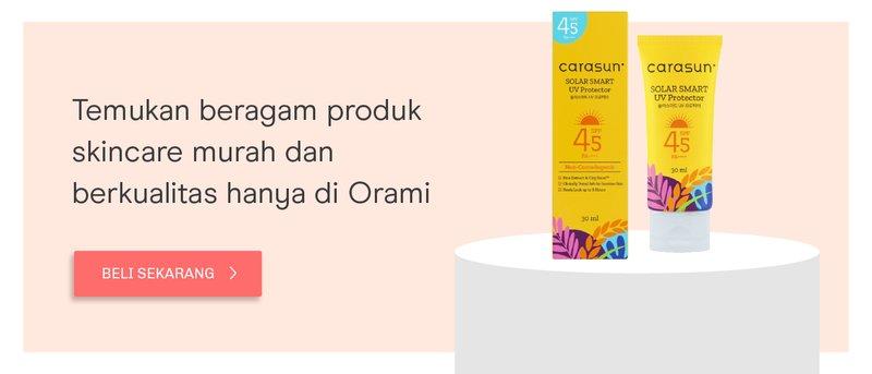 Carasun-Commerce.jpg