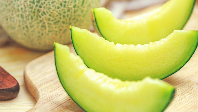 Cari Tahu Disini, 6 Manfaat Buah Melon Untuk Anak 6.jpg