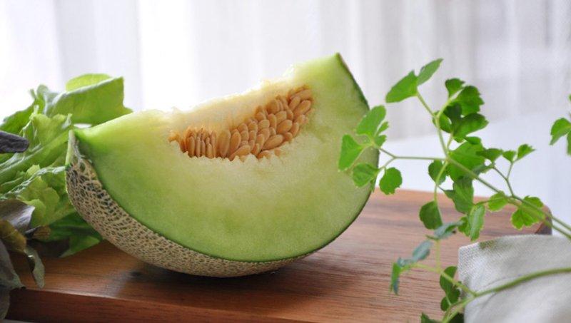 Cari Tahu Disini, 6 Manfaat Buah Melon Untuk Anak 4.jpg