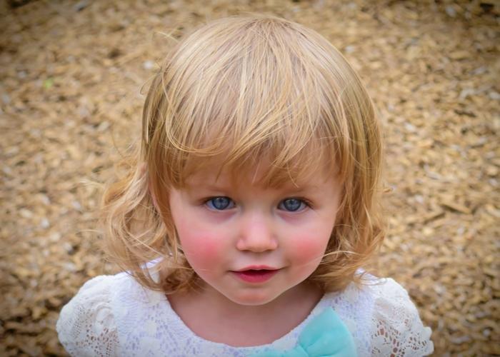 Cari Tahu Penyebab Biang Keringat pada Bayi -1.jpg