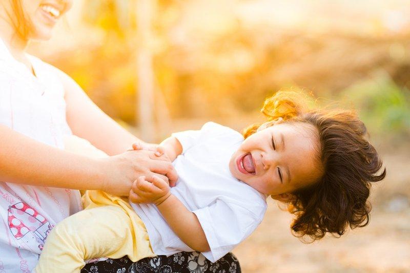 Catat! Ini Jadwal Imunisasi Bayi Tambahan yang Bisa Diberikan Kepada Si Kecil dan Manfaatnya 3.jpg