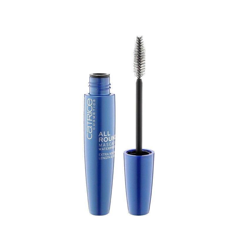Catrice Glam & Doll False Lashes Mascara Waterproof.jpg
