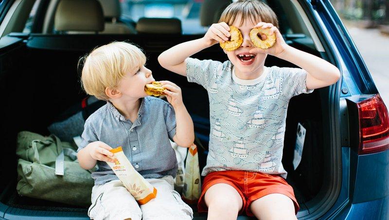 Cegah Balita Keracunan Makanan Saat Traveling Dengan 5 Cara Ini 5.jpg