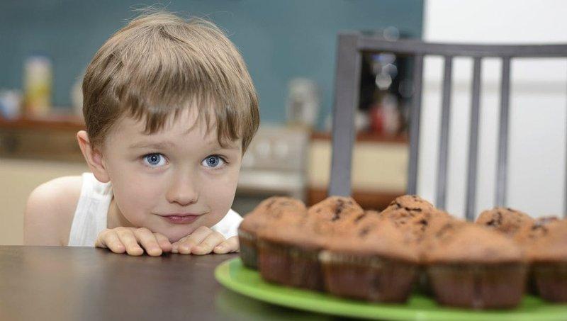 Cegah Masalah Perilaku Anak Sebelum Terjadi, Begini Caranya 3.jpg