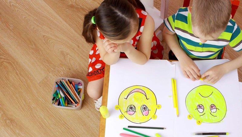 Cegah Masalah Perilaku Anak Sebelum Terjadi, Begini Caranya 2.jpg