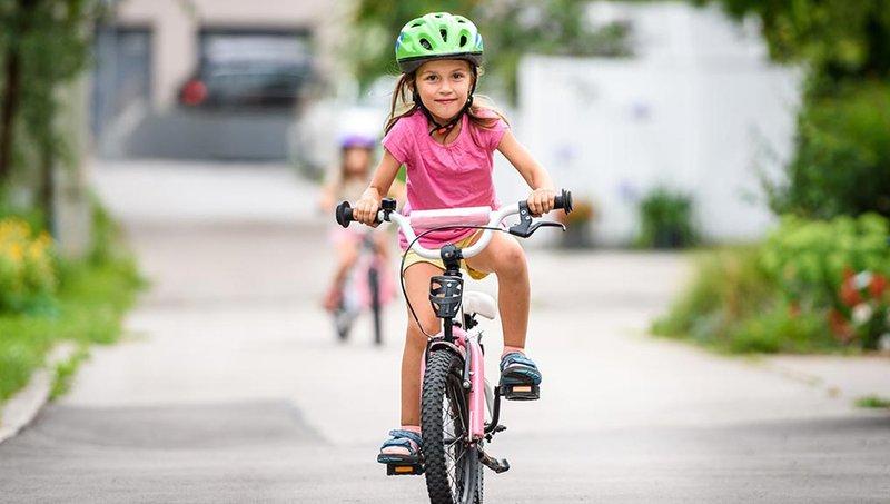 Cegah Penyakit, Ajarkan Si Kecil 3 Kebiasaan Menjaga Kesehatan Jantung Anak Ini 1.jpg