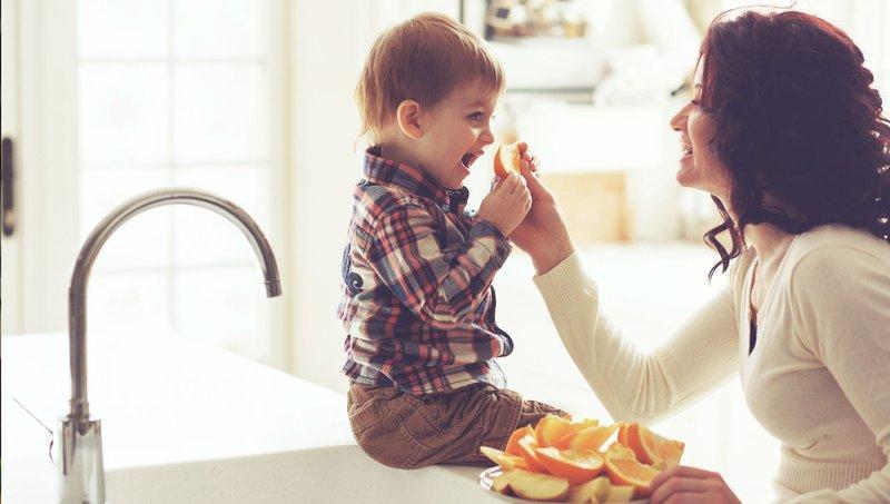 Cegah Penyakit, Ajarkan Si Kecil 3 Kebiasaan Menjaga Kesehatan Jantung Anak Ini 3.jpg