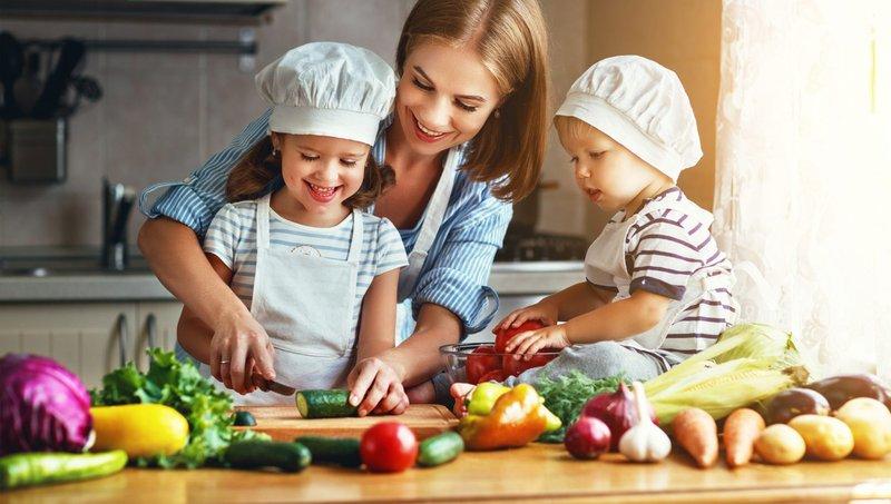 Cegah Penyakit, Ajarkan Si Kecil 3 Kebiasaan Menjaga Kesehatan Jantung Anak Ini 2.jpeg