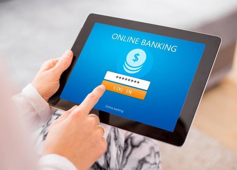 Cek 4 Hal Ini Sebelum Memutuskan Memiliki Online Banking
