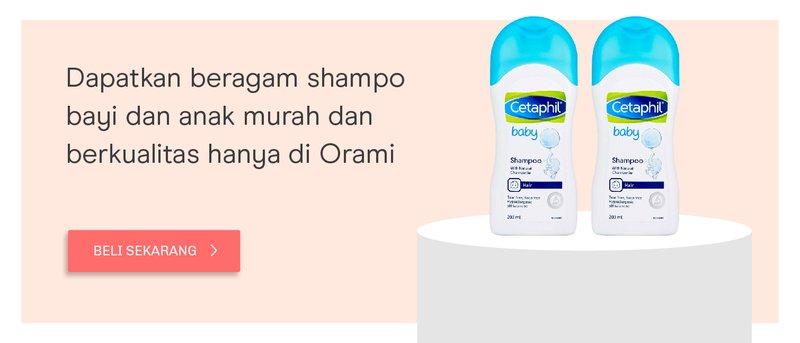 Cetaphil Baby Shampoo-Commerce.jpg
