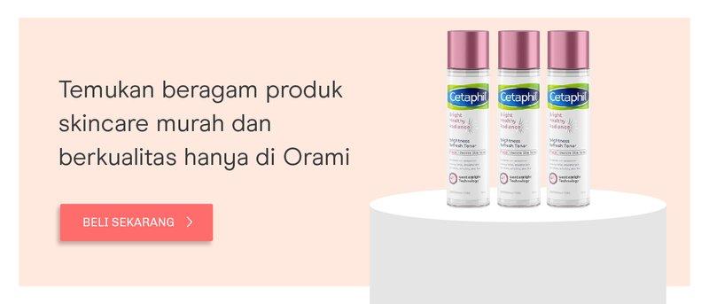 Cetaphil Bright Healthy-Commerce.jpg