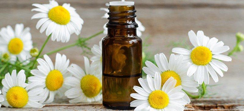 Essential Oil untuk Ibu Hamil, Apa yang Aman dan yang Harus Dihindari?