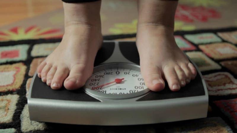 Child obesity.jpg