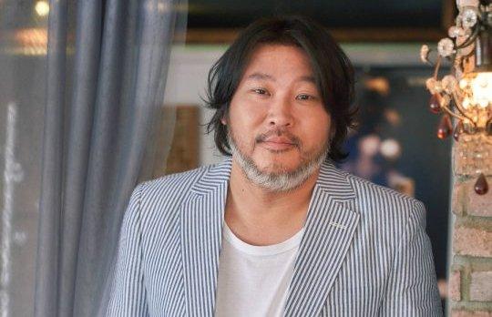 Choi_Moo-Sung-1968-p1 (1).jpg