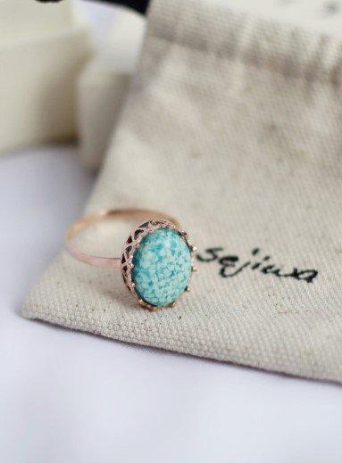 Sejiwa DNA Jewelry
