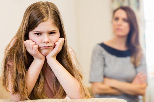 Ciri-Ciri Anak Mengalami Depresi, Orang Tua Harus Waspada 3.jpg