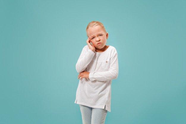 Ciri-Ciri Anak Mengalami Depresi, Orang Tua Harus Waspada 6.jpg