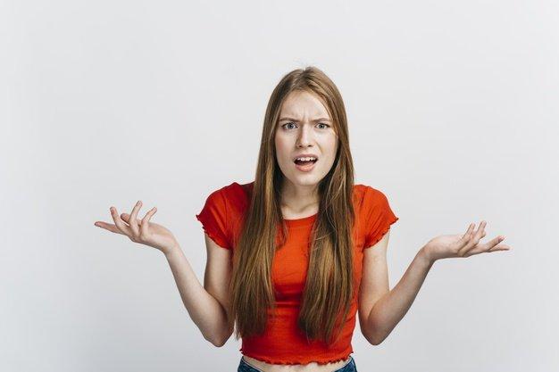 Ciri-Ciri Menstruasi 2.jpg