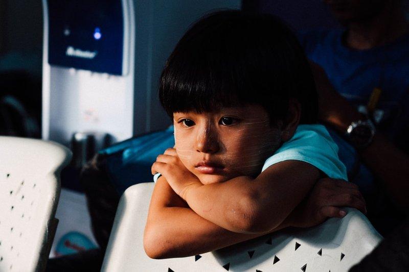 Ciri-ciri Anak dengan Rasa Percaya Diri Rendah 6.jpeg