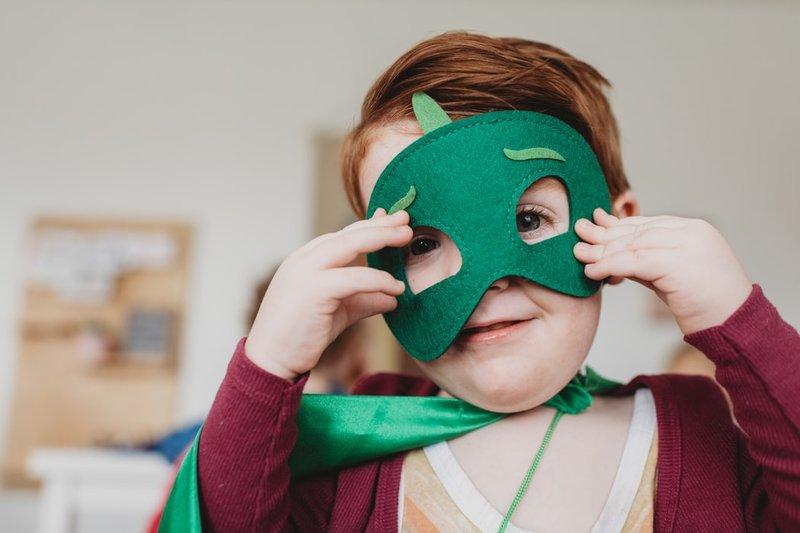 Ciri-ciri Anak dengan Rasa Percaya Diri Rendah  2.jpeg