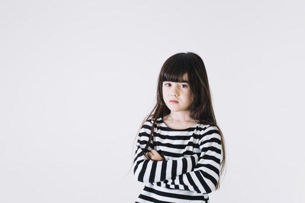 Ciri-ciri Anak dengan Rasa Percaya Diri Rendah 3.jpg