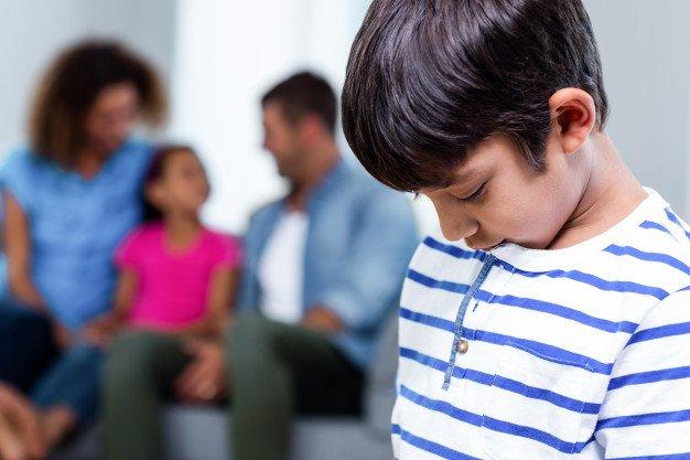Ciri-ciri Anak dengan Rasa Percaya Diri Rendah 7.jpg