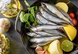Ciri-ciri Ikan Segar, Wajib Tahu.jpg
