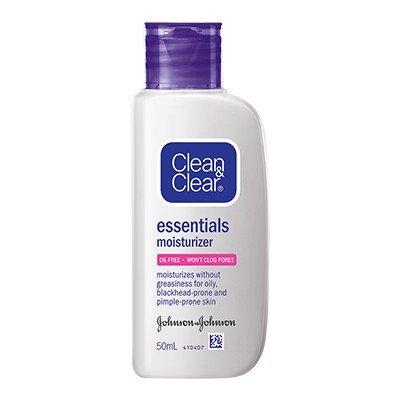Clean & Clear Moisturizer.jpg