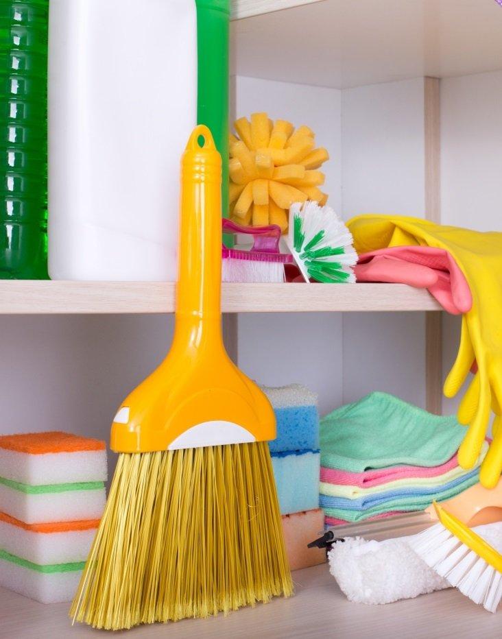 Cleaning-Storage.jpg
